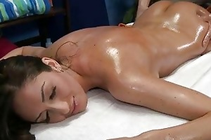 cute hawt 18 year old receives drilled hard