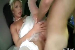 hot hot milf likes fucking younger men