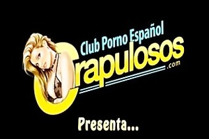 celebrity spanish big brother nude striptease