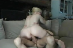 blond d like to fuck acquires young cock
