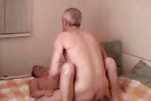 grey old boy pounding cute guys fresh asshole
