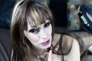 let me take care of your cock! shandafay!