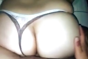 buero sex