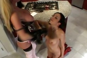 golden-haired busty big nipp d like to fuck