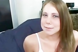 large tits d like to fuck