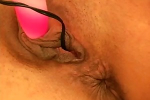 playgirl exposes her delights