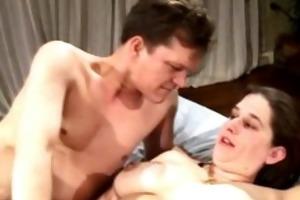 cuckold spouse films old big beautiful woman wife