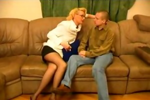russian mature womensex with young guys01 russian