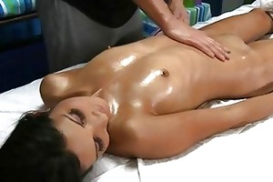 cute sexy 18 year old acquires fucked hard