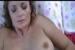 lustful d like to fuck dildoing and receive rub