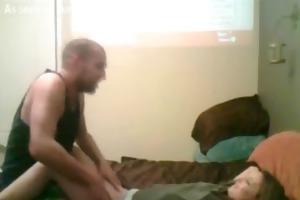ex girlfriend s garb porn