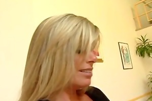 d like to fuck kristal summers copulates dudes!