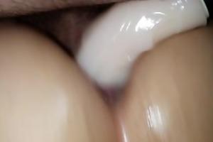 mia moglie double penetration