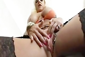 d like to fuck magnet 5 - alexis golden