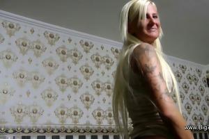 step sister rod massage for casting movie