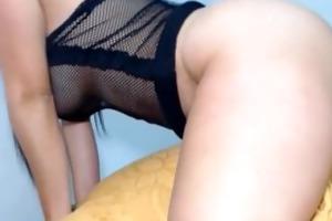 sexy 151