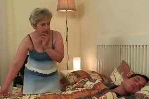 wife gets violent when discovered him fucking her