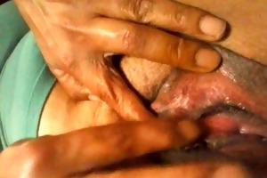 brazilian milf whatsapp - ana 42 years old - part