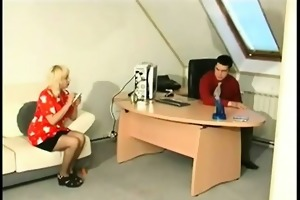 russian d like to fuck receive seduced by her