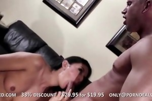 hot and sexy brunette hair d like to fuck seduces