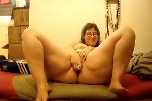 fat mother id like to fuck kate cums for the