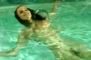 jassie james st time on video plus 5 other teens