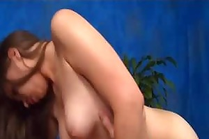 hot 18 year old cutie receives screwed hard