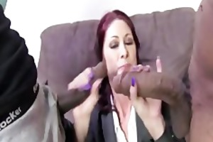 large tit d like to fuck fucked by large dark