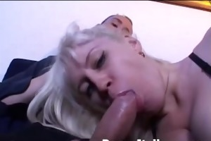 Porno family italiano padre scopa figlia italian father