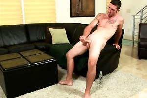 brad campbell is a 19 year old juvenile man with