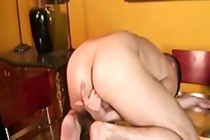 aperture hunter and tj gold - hot booty play by