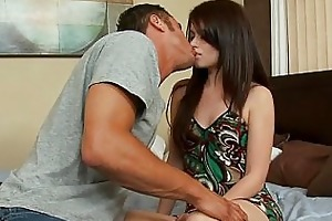 her boyfriend is my dad!