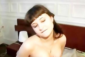 fucking two young women