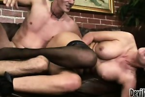 want to fuck my daughter gotta fuck me first #05