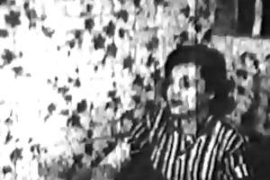 reel old timers 2 - part 2 - gentlemens video