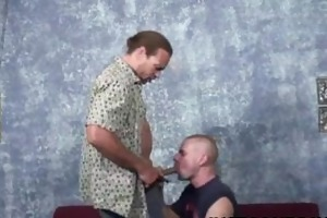 chris dano and park wiley - a gay coarse sex