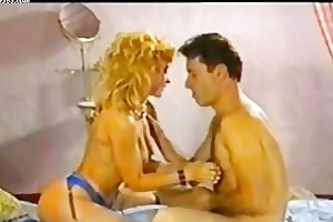 nina hartley 04