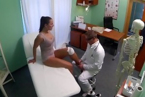 fakehospital dirty d like to fuck sex addict gets