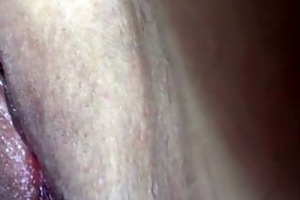 i take up with the tongue my step mama pussy pov