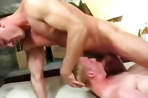 grey daddy fucks undressed juvenile butt