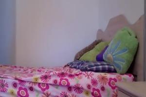 girlfriend had no clue i am secretly filming her