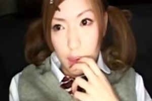 young asian fingered and wants jock