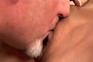 barely legal sarah shine acquires fucked in the