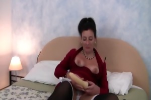 british milf t live without anal play