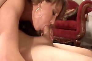 0826 reverse cowgirl