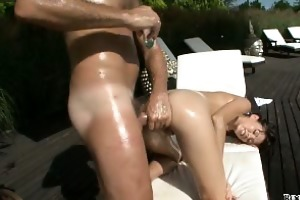 roccos young anal adventurers