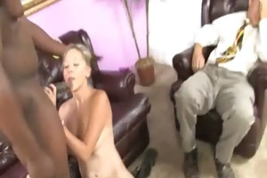 juvenile daughter with nice ass drilled by a