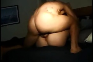 lascivious wife shared with young man