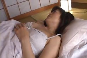 hitomi kurosaki lovely asian girl part3