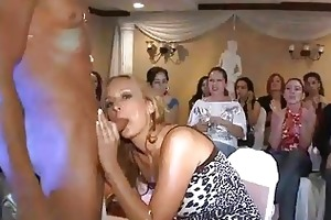 sexy youthful college girls cant
